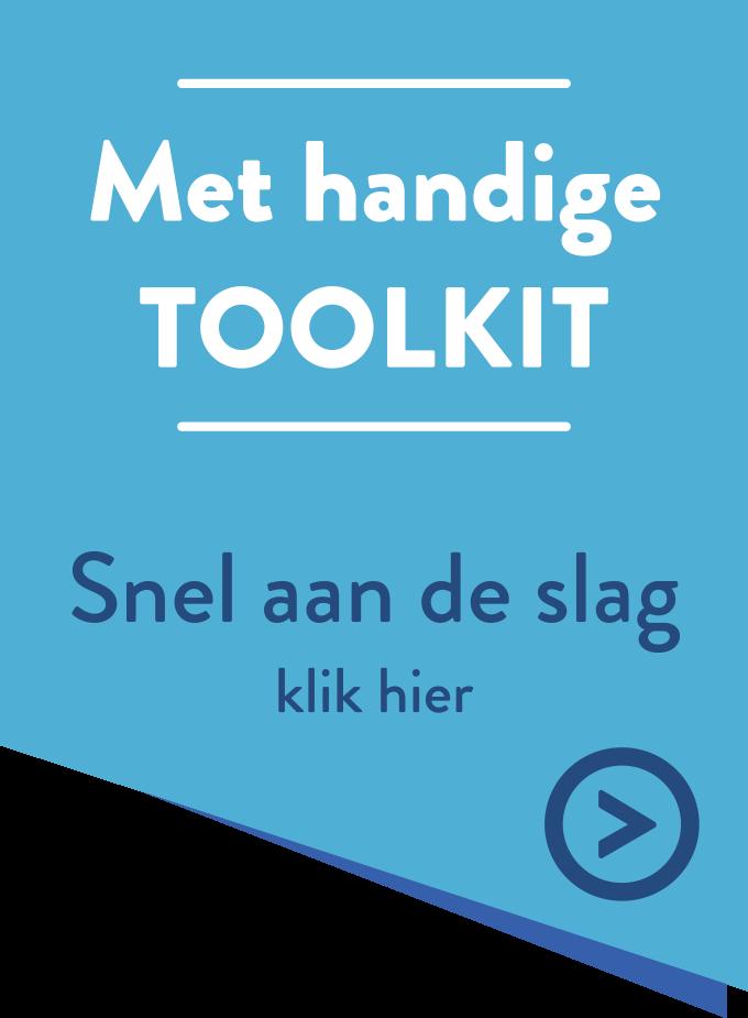 met-handige-toolkit